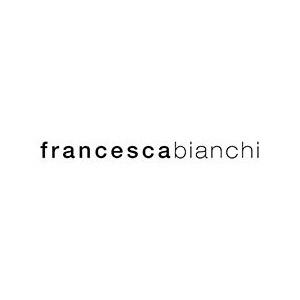 Francesca Bianchi venta online