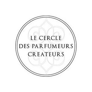 Le Cercle des Parfumeurs Createurs