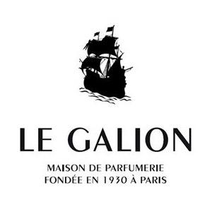 Le Galion perfumes venta online
