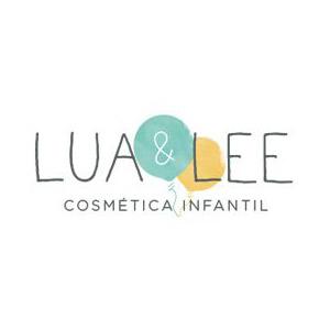 Lua & Lee venta online
