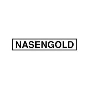 NasenGold comprar online