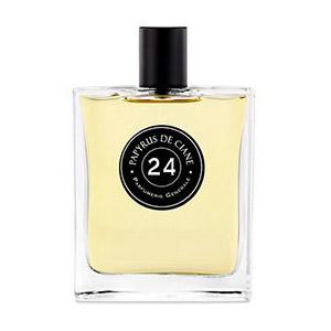 Perfume 24 Papyrus de Ciane de Parfumerie Generale