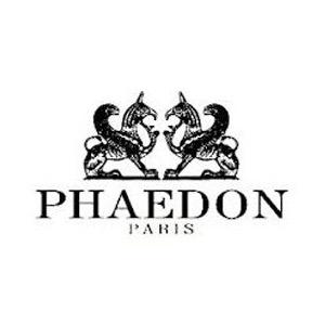 Phaedon Paris venta online