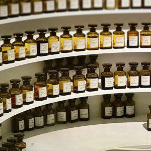Perfumes nicho para regalar