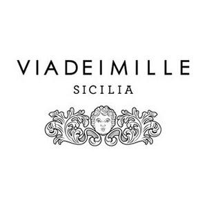 Viadeimille Sicilia comprar online