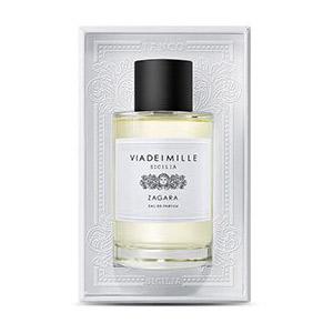 Perfume Zagara de Viadeimille